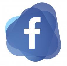 Profilo FaceBook Notizie