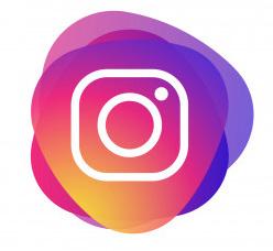 Profilo Instagram Notizie